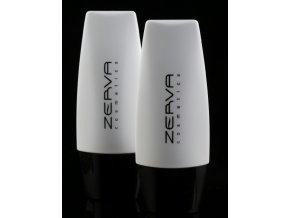 ZERVA makeup long lasting